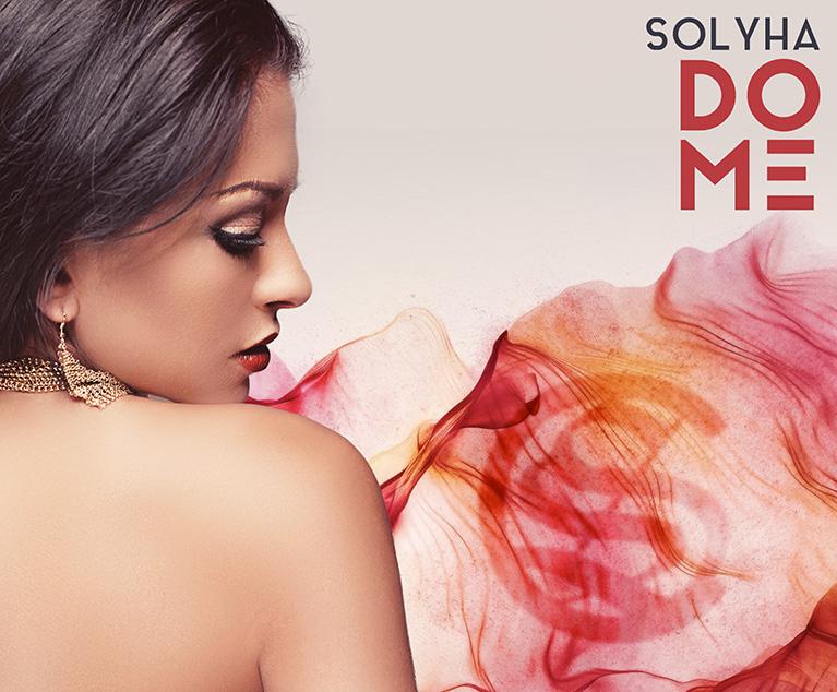 SOLYHA